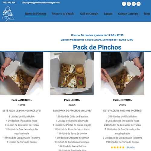 pinchos-onegin