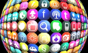 Social Media en madrid